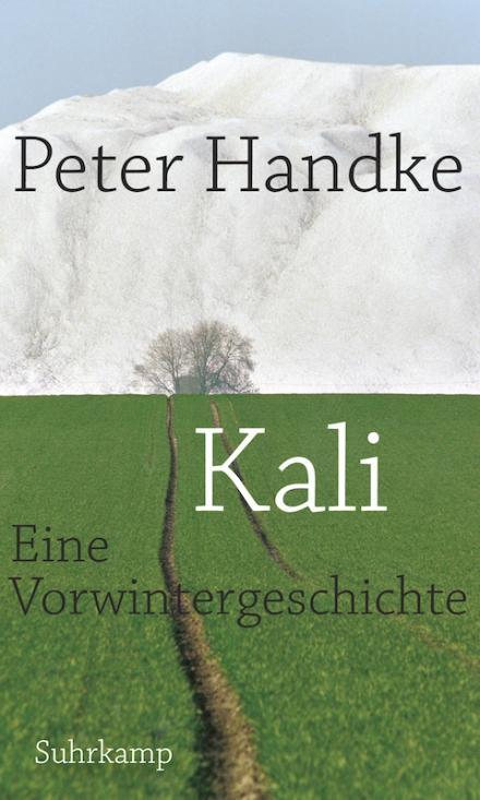 handke-kali-vorwintergeschichte