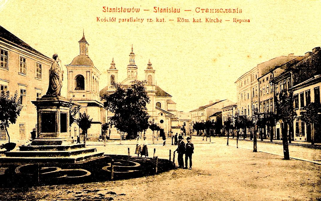postkarte-iwano-frankiswk