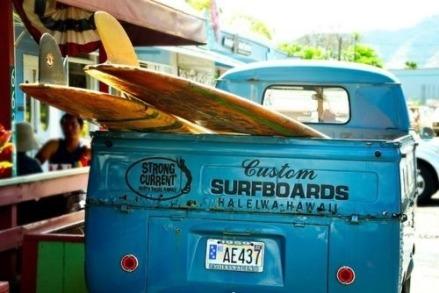 custom-surfboards