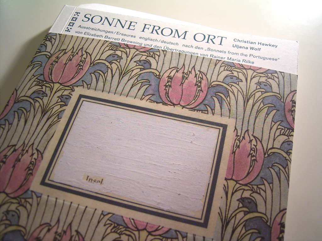 sonne-from-ort