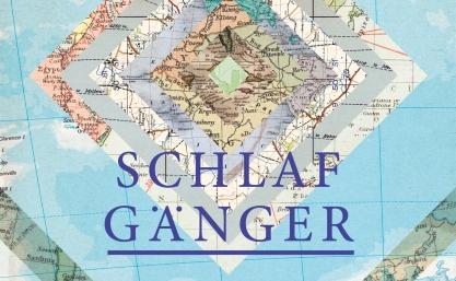 elmiger-schlafgaenger-2
