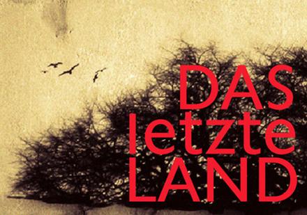 das-letzte-land