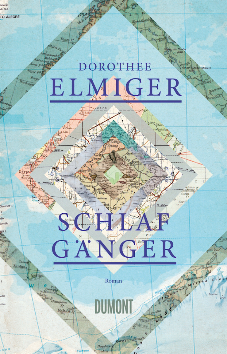U1_ELMIGER_SCHLAFGNGER.indd