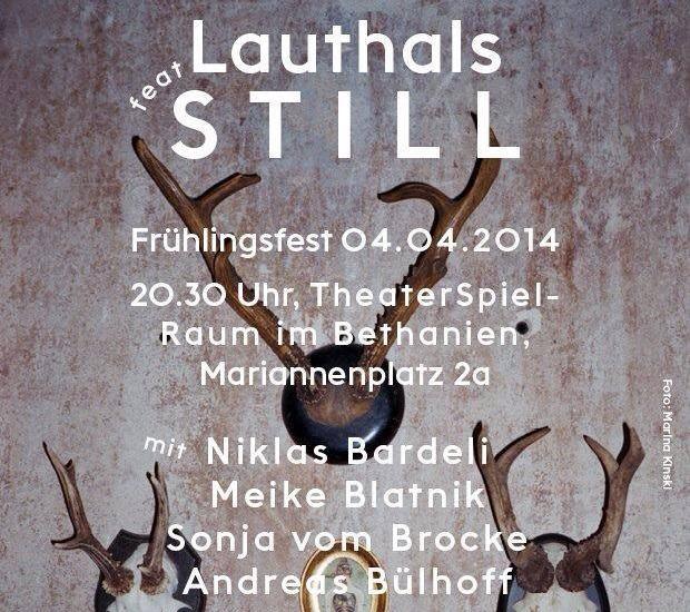 lauthals-still-fest