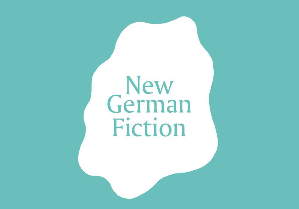 new-german-fiction