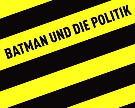 batman-politik-2