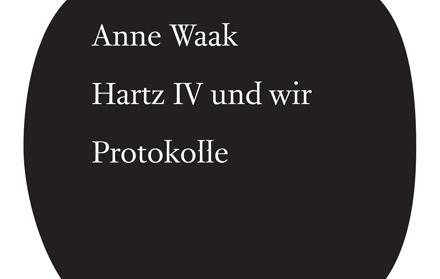 hartz-iv-und-wir-2