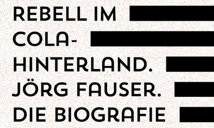 rebell-im-cola-hinterland-2
