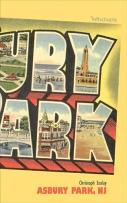 cv_szalay_asbury_park_web