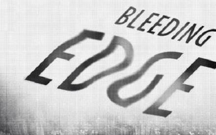 bleeding-edge-deutsch