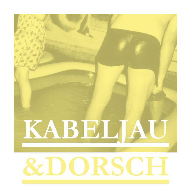 kabeljau-dorsch