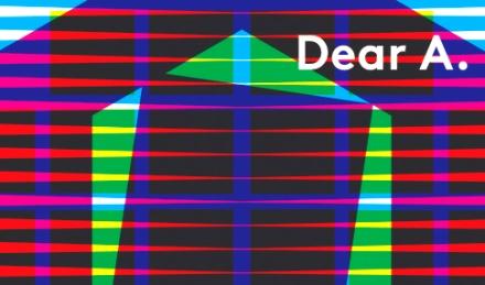 dear-a