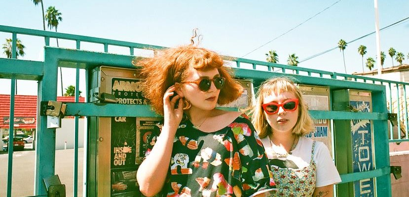 Girlpool-pic-by-Alice-Baxey-one-heap-wonder-829x400
