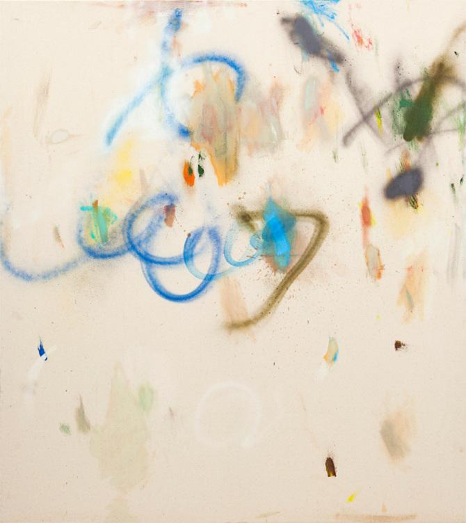 Mutti-Genosse--150x135--l-und-Acryl-auf-Nessel--2014_Charlotte-Warsen_web_10