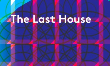 the-last-house
