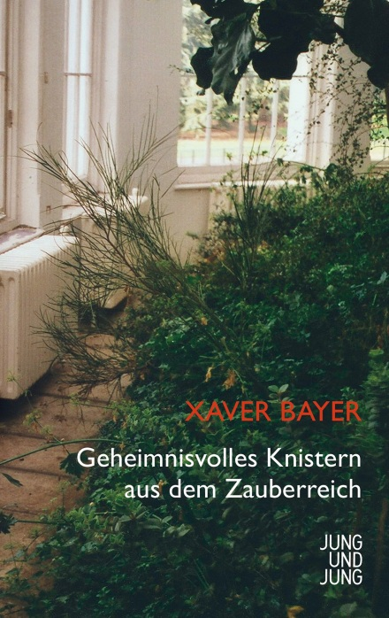 cover-bayer