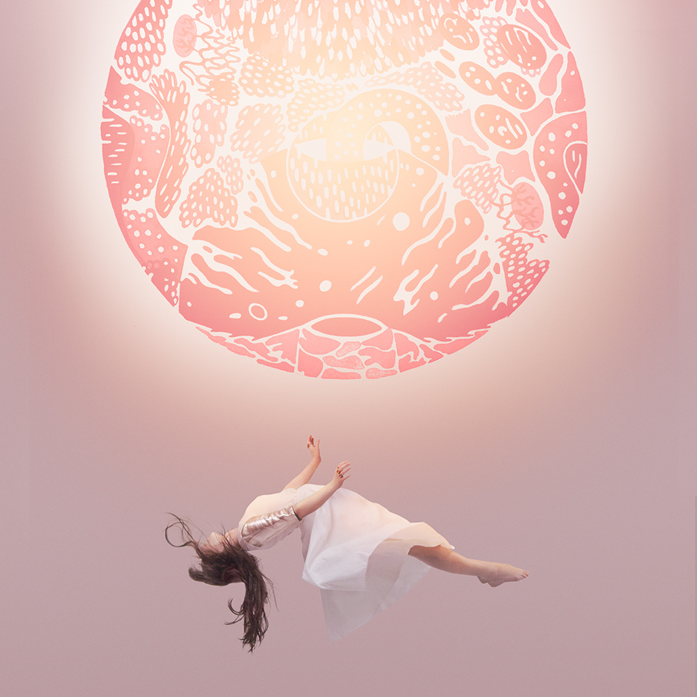 purity-ring-begin -again