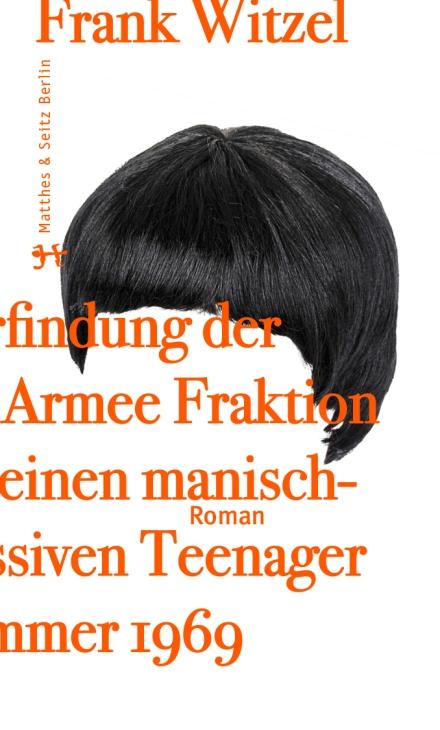 frank-witzel-raf