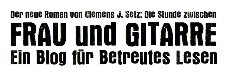 logo_frau_und_gitarre