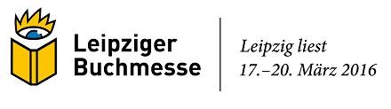 LBM16_LeipzigLiest_rgb