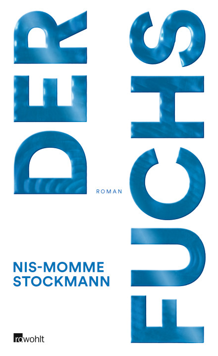 nis-momme-stockmann-fuchs