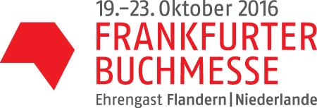 frankfurter-buchmesse-2016