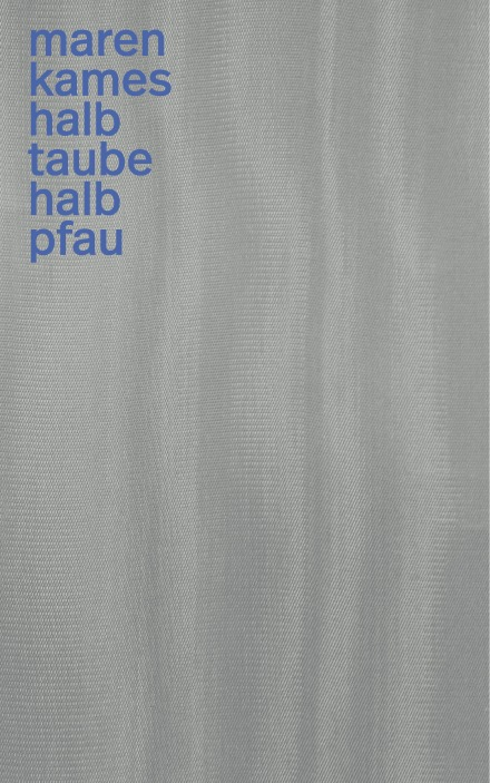 kames-buch-cover
