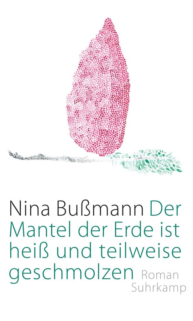 nina-bussmann-mantel-erde-geschmolzen.jpg