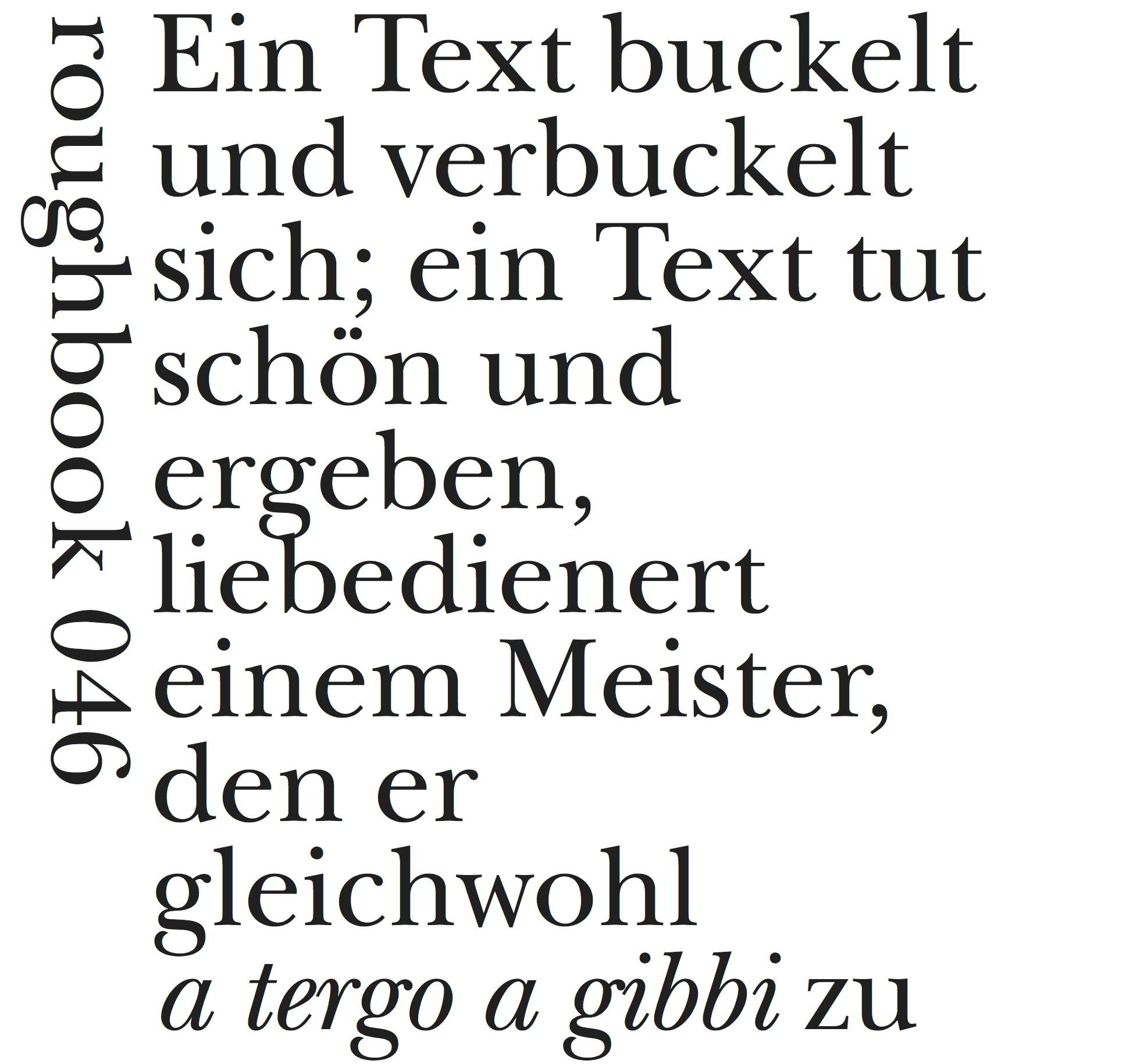 kraus-aby-ohrkranfs-hunch-poem